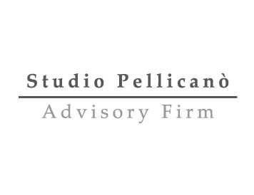 studio pellicanò